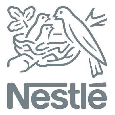 وظائف شاغرة لدى Nestlé الاردن مرحب بحديثي التخرج