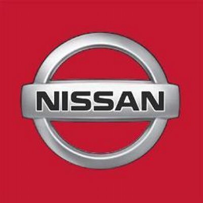 Nissan Jordan is looking to hire