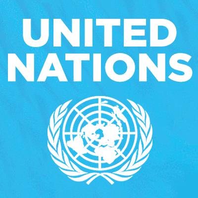 وظائف شاغرة لدى الامم المتحدة