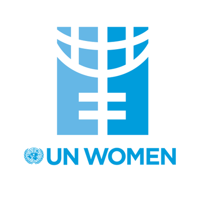 UN Women is looking for the following profiles