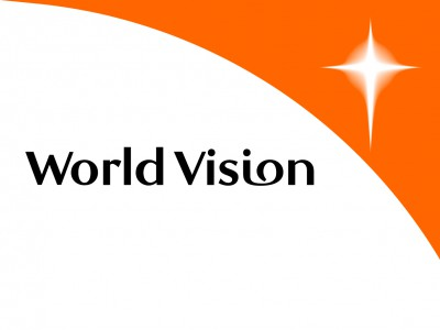 World Vision International is looking to hire