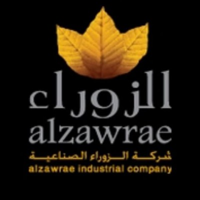 alzawrae company is looking to hire