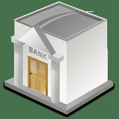وظائف شاغرة لكبرى البنوك في الاردن برواتب مجزية