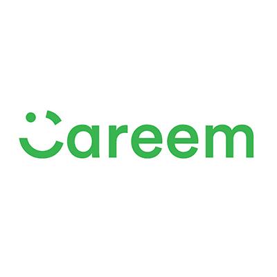 وظائف شاغرة لدى شركة Careem
