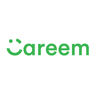 CAREEM IS LOOKING TO HIRE