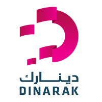 Dinarak company is looking for a