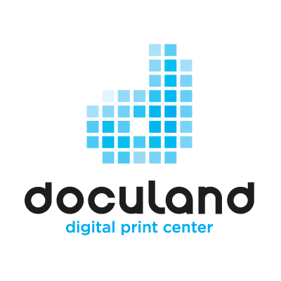 doculand is looking to hire