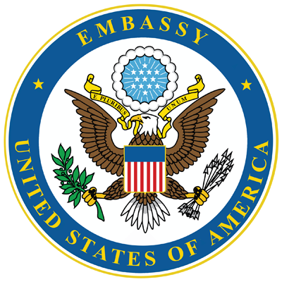 American Embassy In Jordan is looking to hire