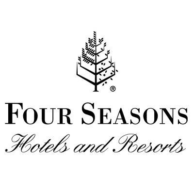 وظائف شاغرة لدى Four Seasons Hotel Amman