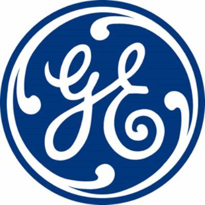 وظائف شاغرة لدى شركة General Electric  مرحب بحديثي التخرج
