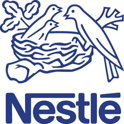 Nestle Jordan is looking to hire