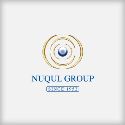 Nuqul Group is seeking to fill a