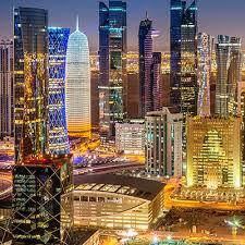 مطلوب لكبرى الشركات في دولة قطر التخصصات التالية: