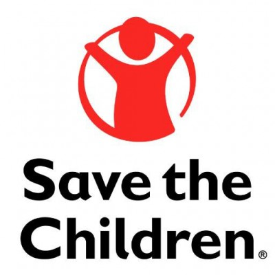 Save the Children is looking to hire