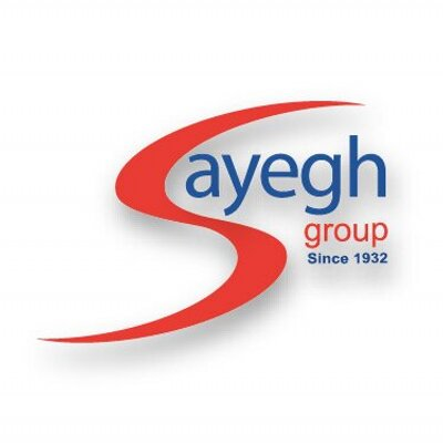 Sayegh Group is looking to hire