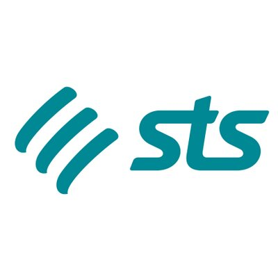 STS (Specialized Technical Services) is looking to hire