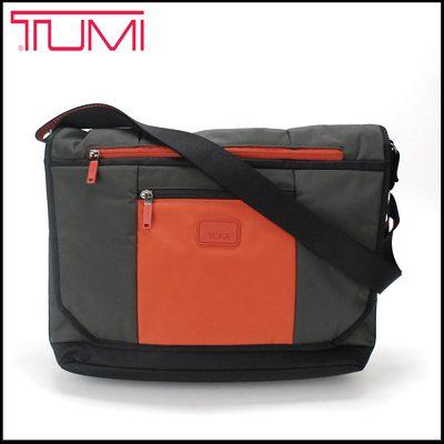 Tumi Jordan -TjaMall is looking to hire