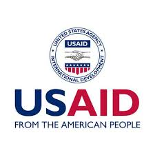 USAID is looking to hire