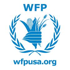 وظائف شاغرة لدى برنامج الأمم المتحدة للأغذية العالمي بالأردن