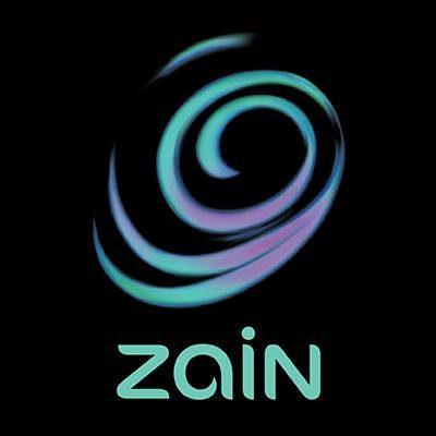 وظائف شاغرة لدى شركة زين للاتصالات