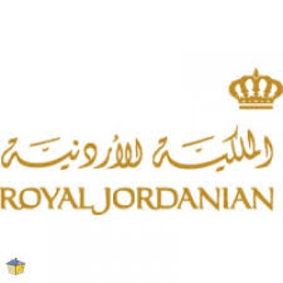Royal Jordanian is looking to hire