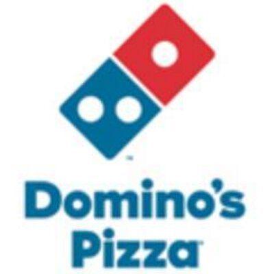 وظائف شاغرة لدى مطاعم دومينوز بيتزا  بدوام جزئي