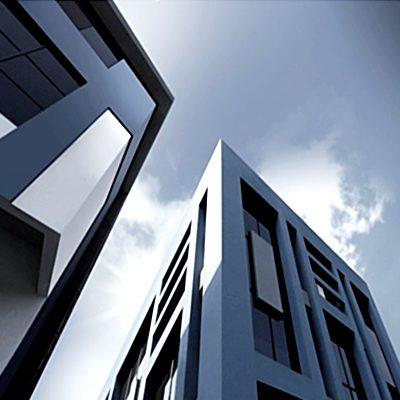 4 وظائف شاغرة في المجالات الادارية لشركة كبرى في دبي