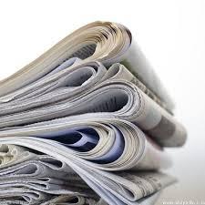 وظائف شاغرة لدى كبرى الصحف العاملة في الاردن