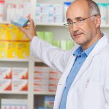 مطلوب للعمل فورا في مستودع أدوية