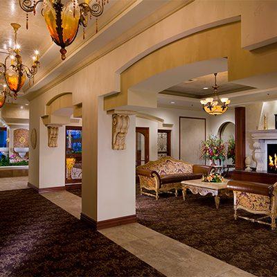وظائف شاغرة لدى فندق شيراتون عمان رواتب مميزة فرص تطور مميزة