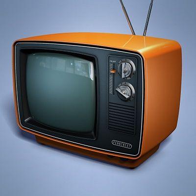 وظائف شاغرة لدى قناة تلفزيونية براتب 350 دينار