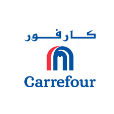 Vacancy at Carrefour Jordan Finance Dept.