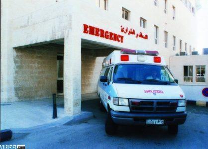 وظائف شاغرة لدى المستشفى الحنان العام في التخصصات التالية