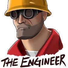 مطلوب مهندسين للعمل لدى شركة كبرى