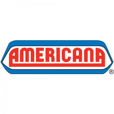 AMERICANA is looking to hire