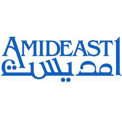 AMIDEAST is looking to hire