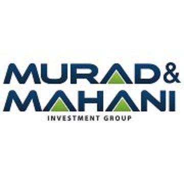 وظائف شاغرة لدى شركة MURAD & MAHANI