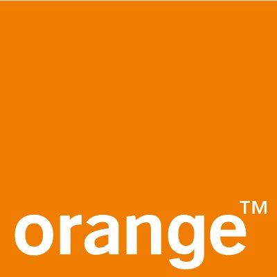Orange Jordan is looking to hire