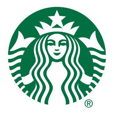 اعلان هام من مقهى STARBUCKS – مقهى الفرص الوظيفية