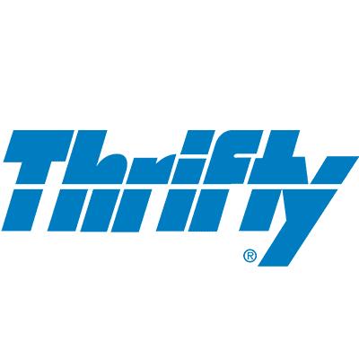 وظائف شاغرة لدى شركة thrifty في قسم التسويق الالكتروني