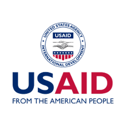 JOB ANNOUNCEMENT FOR USAID