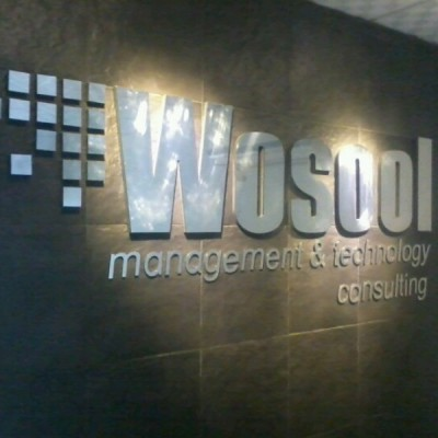 Wosool Consulting is looking for software developers