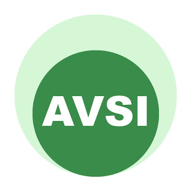 AVSI is looking to hire