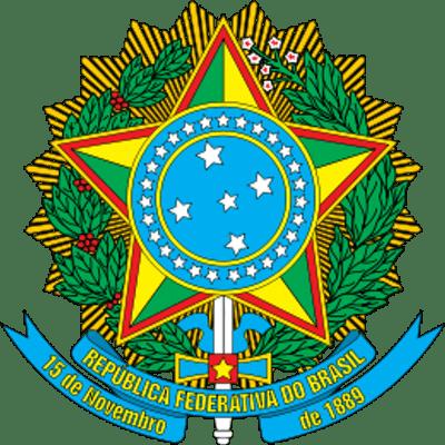 وظائف شاغرة لدى السفارة البرازيلية براتب 450 دينار