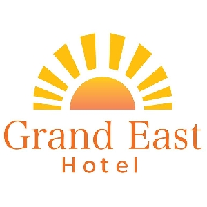 وظائف شاغرة لدى فندق ومنتجع جراند ايست البحر الميت