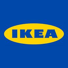 وظائف شاغرة لدى IKEA