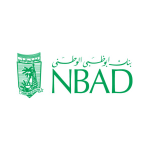 National Bank of Abu Dhabi is looking to hire