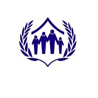 وظائف شاغرة لدى لجمعية الاردنية لتنظيم وحماية الاسرة