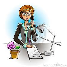 فرص عمل في شركة لوظيفة مكتبية -الخبرة غير ضرورية