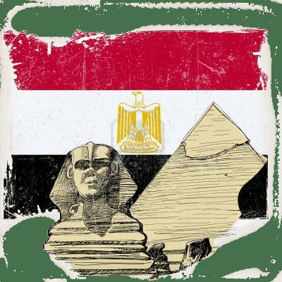 وظائف شاغرة في دولة مصر لدى شركة كبرى